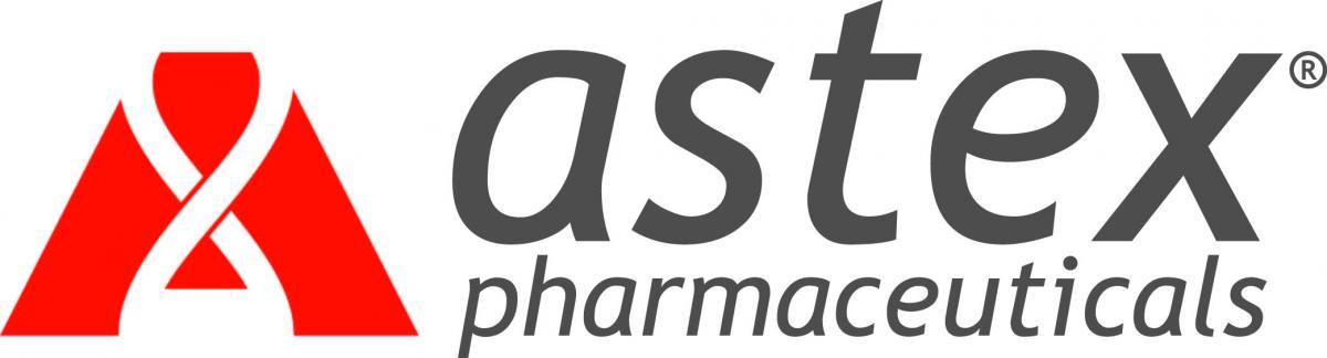 astex_logo_h_no_tag%20r_1