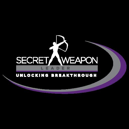Secret Weapon Leader